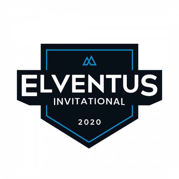Elventus Invitational 2020