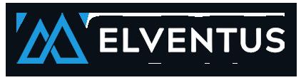 Elventus